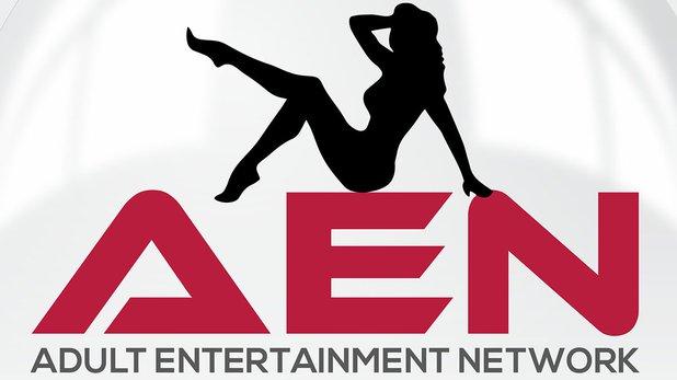 """Interview met AEN-directeur Robin Bos: """"Zelfs anno 2018 kleeft het onderwerp seks nog steeds"""""""