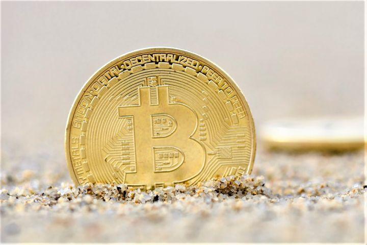 Bitcoin : une monnaie virtuelle qui n'existe pas ? 0001