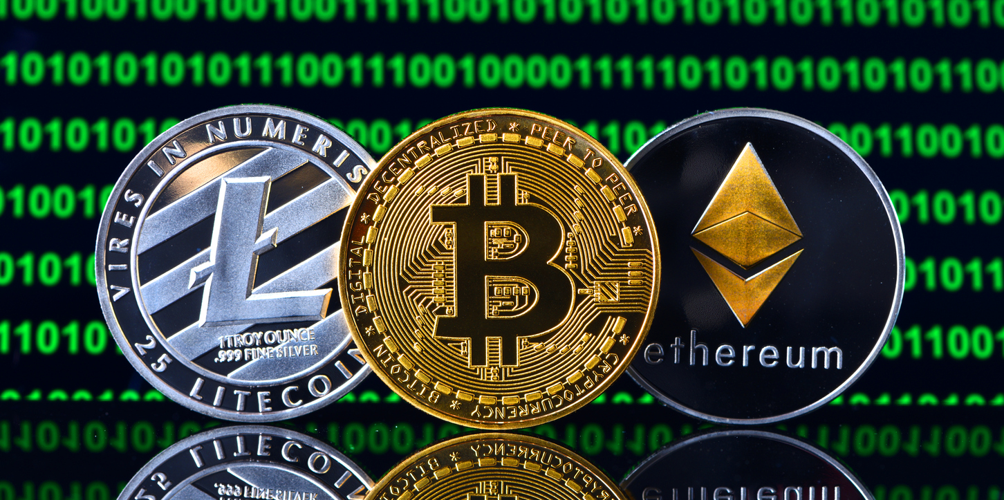Peut-on expliquer les cryptomonnaies en 10 minutes? 0001