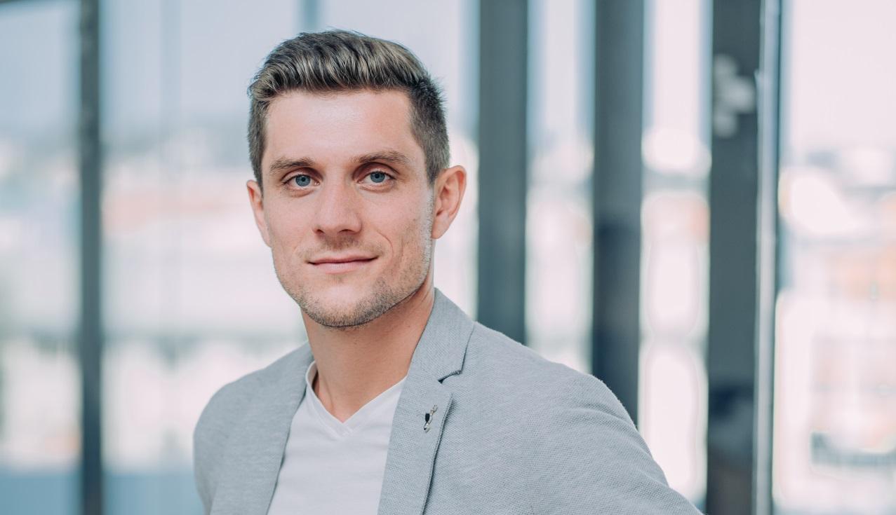 Lukas Götz, block42