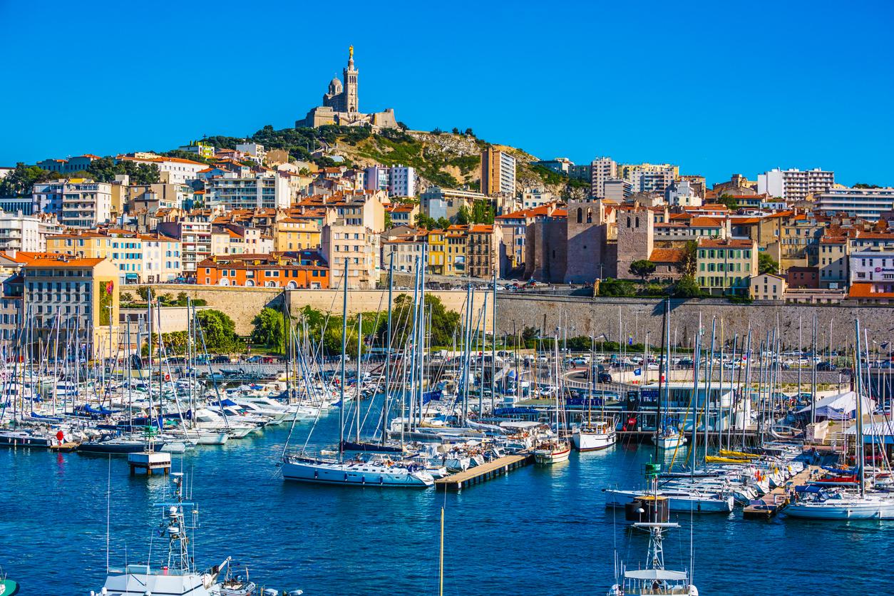 Alyra ouvrira une deuxième école blockchain à Marseille 0001