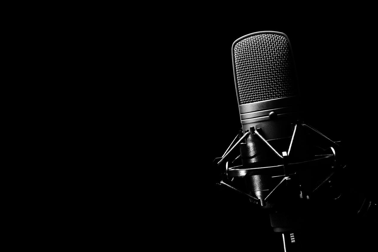 """Podcast """"21 millions"""": Bitcoin va-t-il faire rôtir la planète ? (avec Sébastien... 0001"""