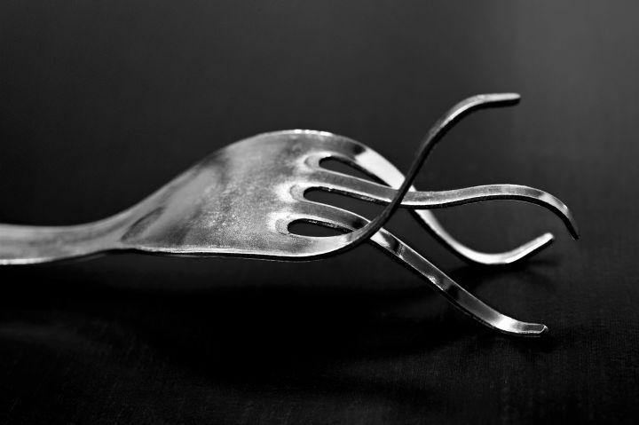 Hard fork Bitcoin, quand le consensus est impossible 0001