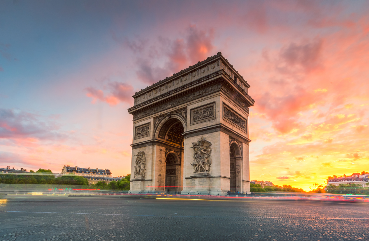 Paris Blockchain Week: rendez-vous en avril 2019 0001
