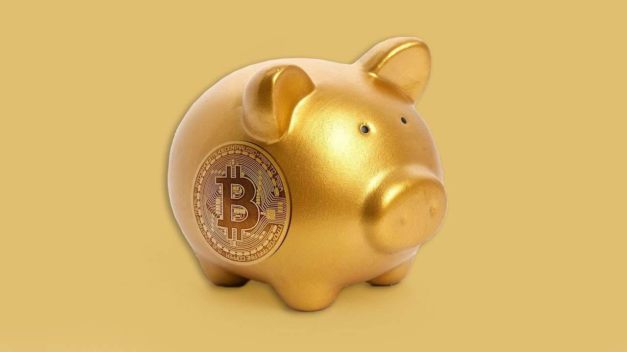 Banking on Bitcoin, le documentaire 0001