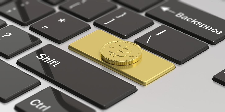 3 conseils avant de se lancer dans les cryptos 0001