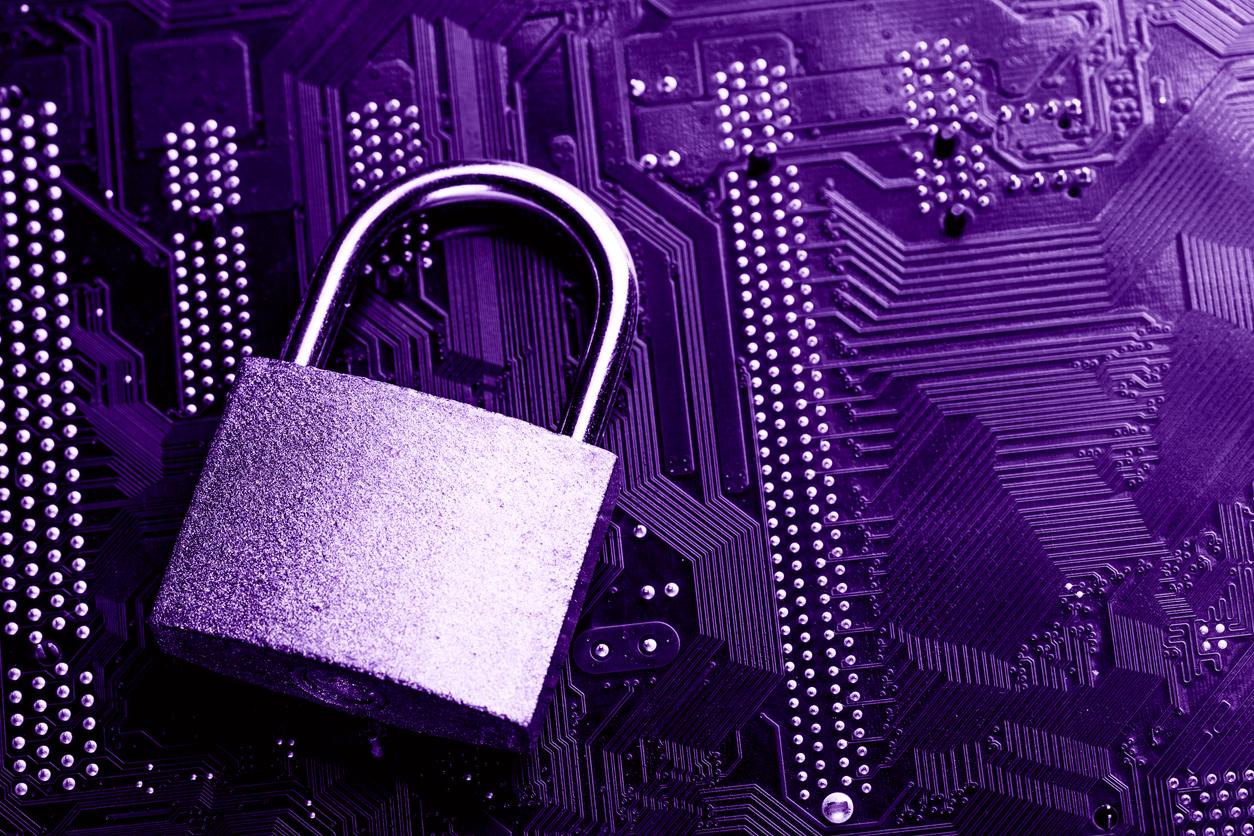 70% des exchanges cryptos autorisent des mots de passe peu sécuritaires 0001