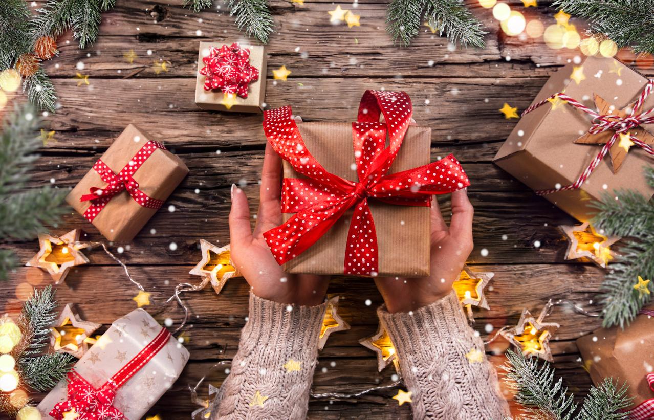 Offrez-vous un cadeau de Noël payé en Bitcoins chez Newegg Canada 0001