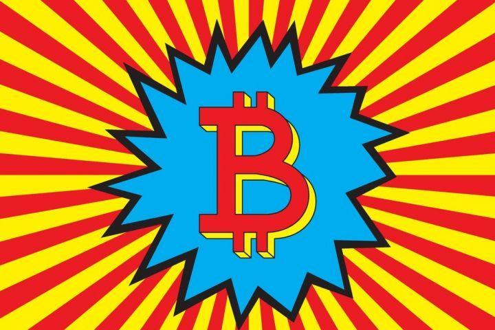 10 ans de Bitcoin et de Blockchain : quelles évolutions ? 0001