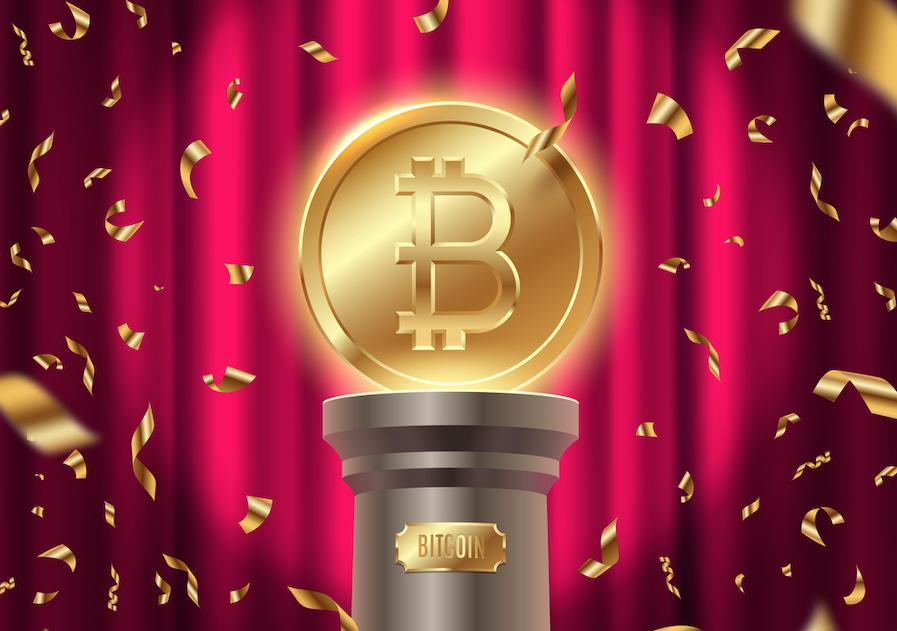 #Bitcoin10ans: Les 10 ans du bitcoin en 10 dates charnières 0001