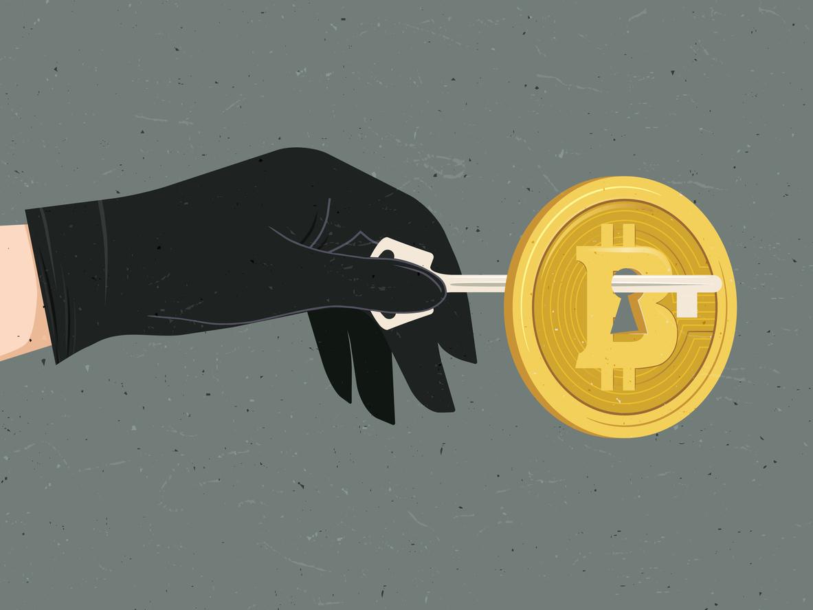 #Bitcoin10ans: Conversations avec Satoshi 0001