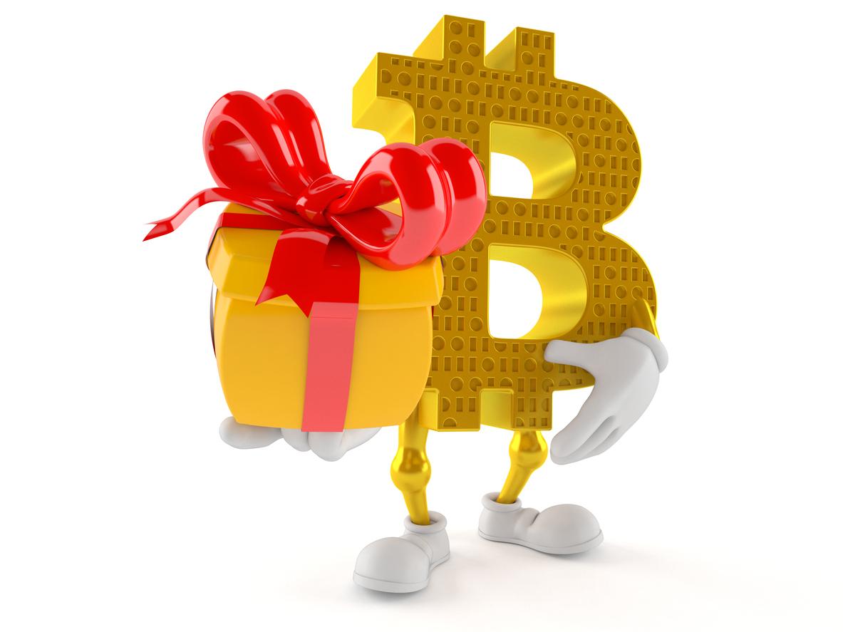 #Bitcoin10ans et lancement de Cyphernode 0001