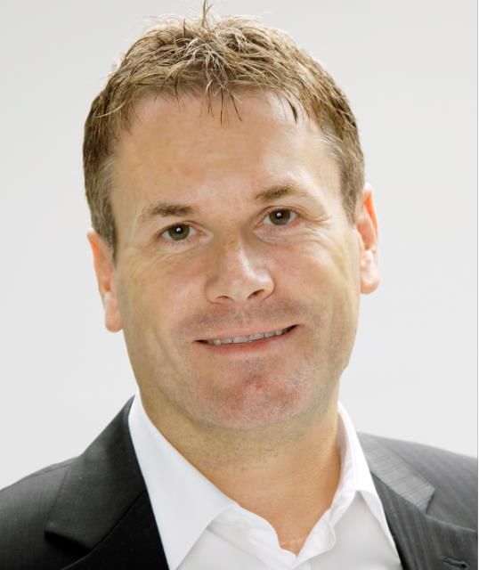 Daniel Kohler: Security Token sind ein reales Investment an einem Unternehmen 0001
