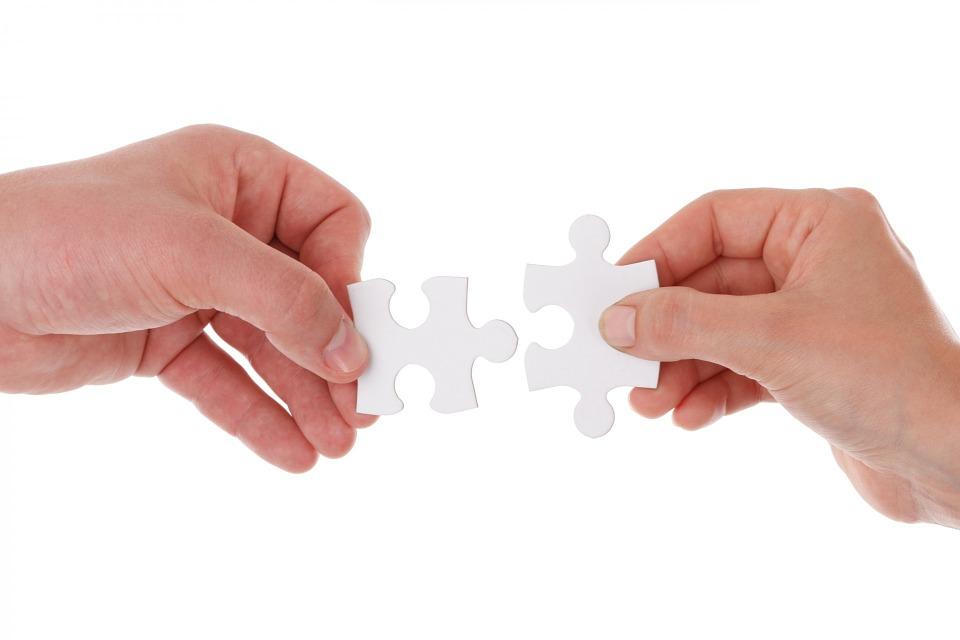 imfino und UNIDO wollen gemeinsam UN-Nachhaltigkeitsziele erreichen 0001