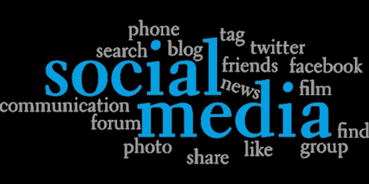 Die Social Media Krypto News der Woche 0001