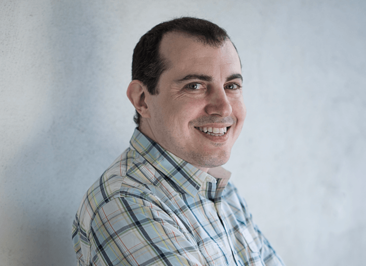 10 citations d'Andreas Antonopoulos qu'on adore 0001