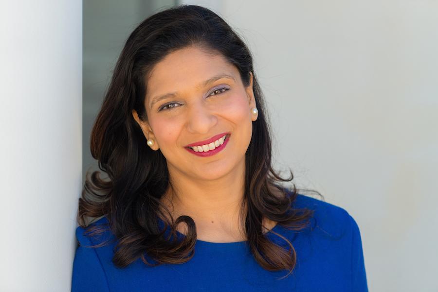 Interview de Kavita Gupta (ConsenSys Ventures) 0001