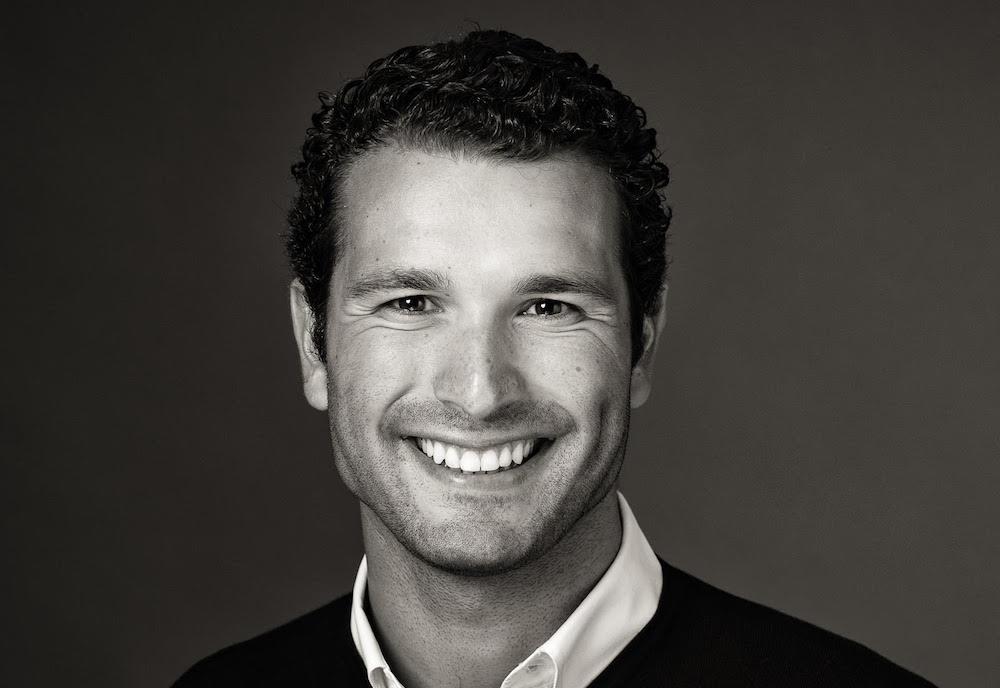 Jeremy Simah, un parcours d'entrepreneur 0001