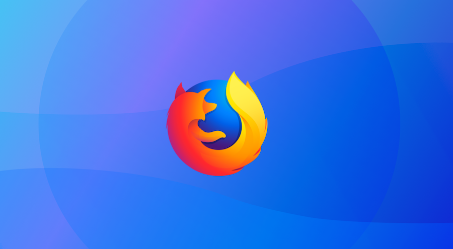 Firefox chasse les scripts cryptos illicites 0001