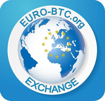 Neue Exchange basierend auf Blockchaintechnologie startet im Mai 2019 0001