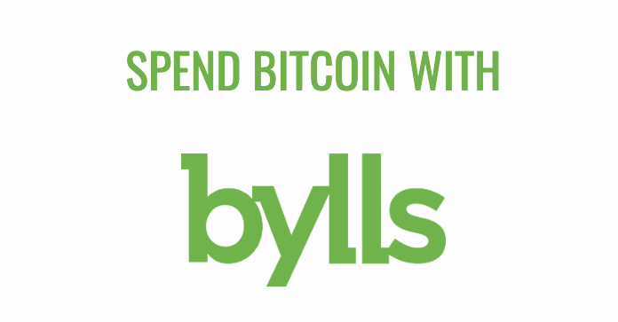 Payer vos factures Hydro et Vidéotron en Bitcoins 0001