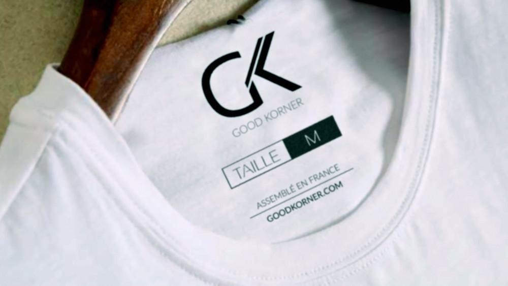 GoodKorner: investir dans les cryptos en faisant du shopping 0001