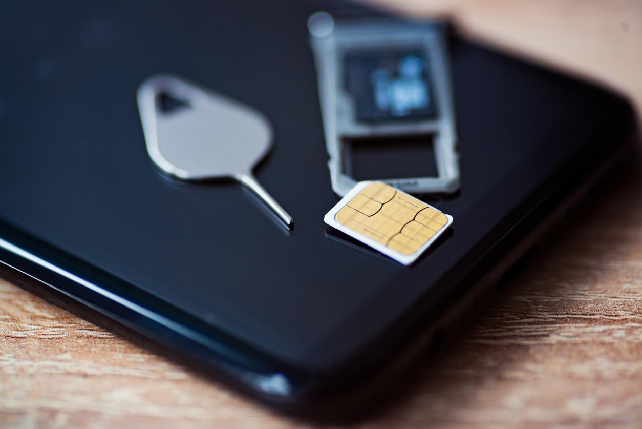 Piratage à la carte SIM: 10 ans de prison pour avoir volé 7,5 millions en Bitcoin 0001
