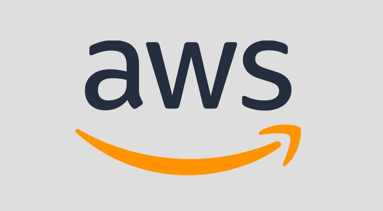 Amazon Web Services (AWS) lance son service Amazon Managed Blockchain 0001