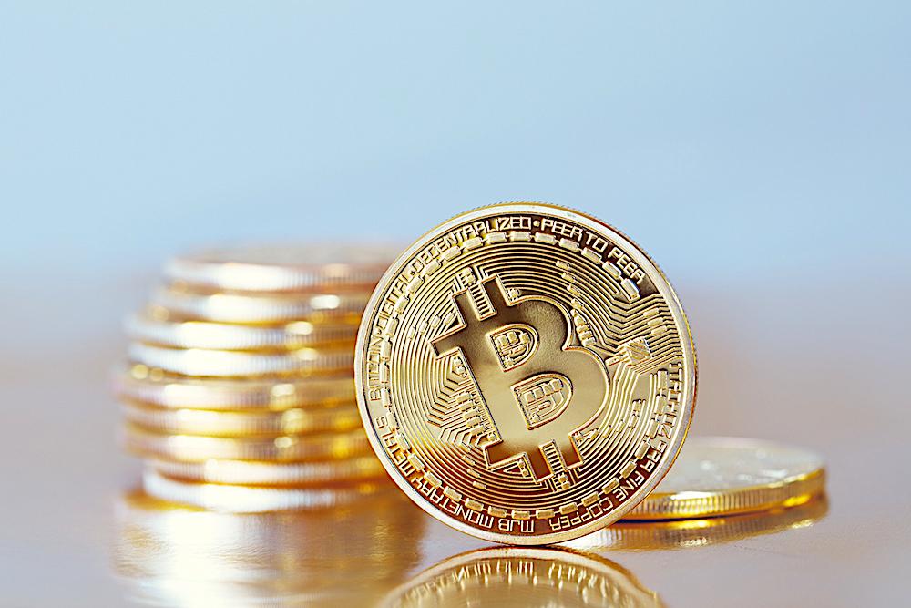 10 choses essentielles à savoir sur le Bitcoin 0001