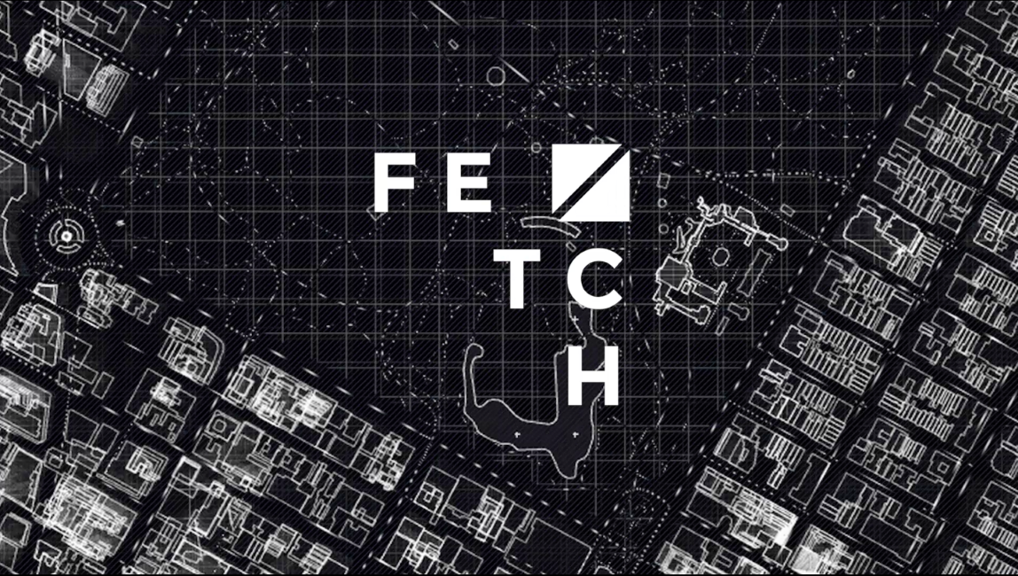 Fetch.AI und Telekom Innovation Laboratories vertiefen Kooperation 0001