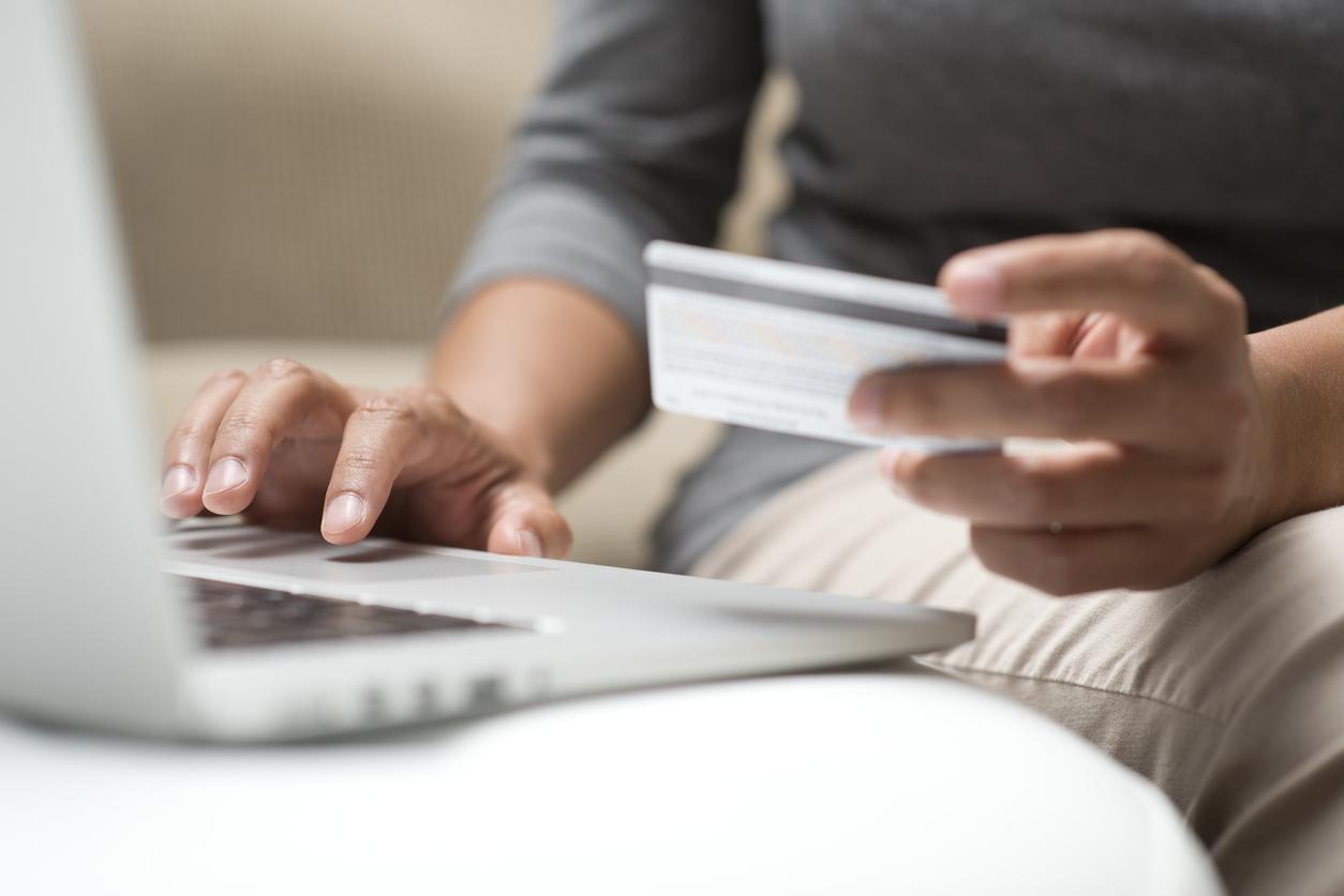 Paiements en ligne sécurisés: Payez en toute sécurité 0001