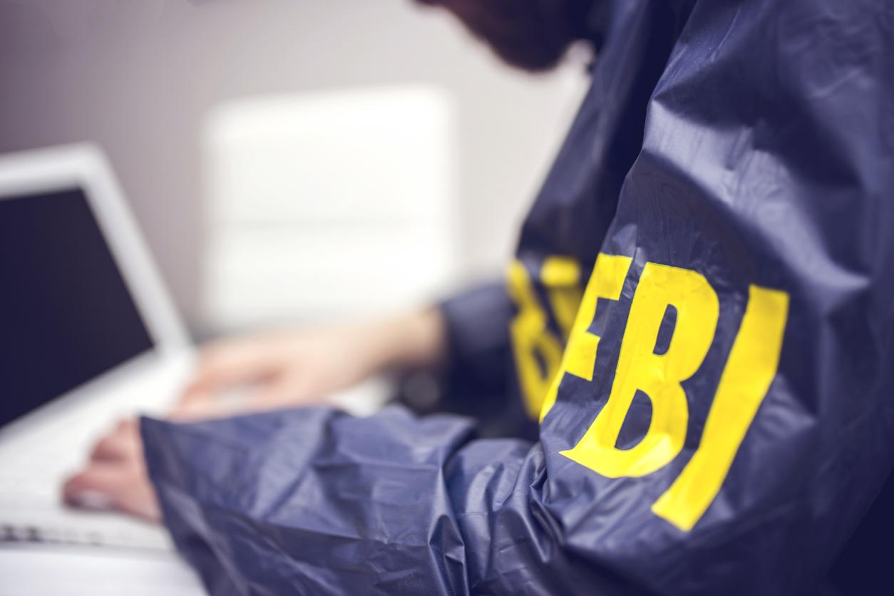 Le FBI à la recherche de victimes dans l'enquête sur QuadrigaCX 0001