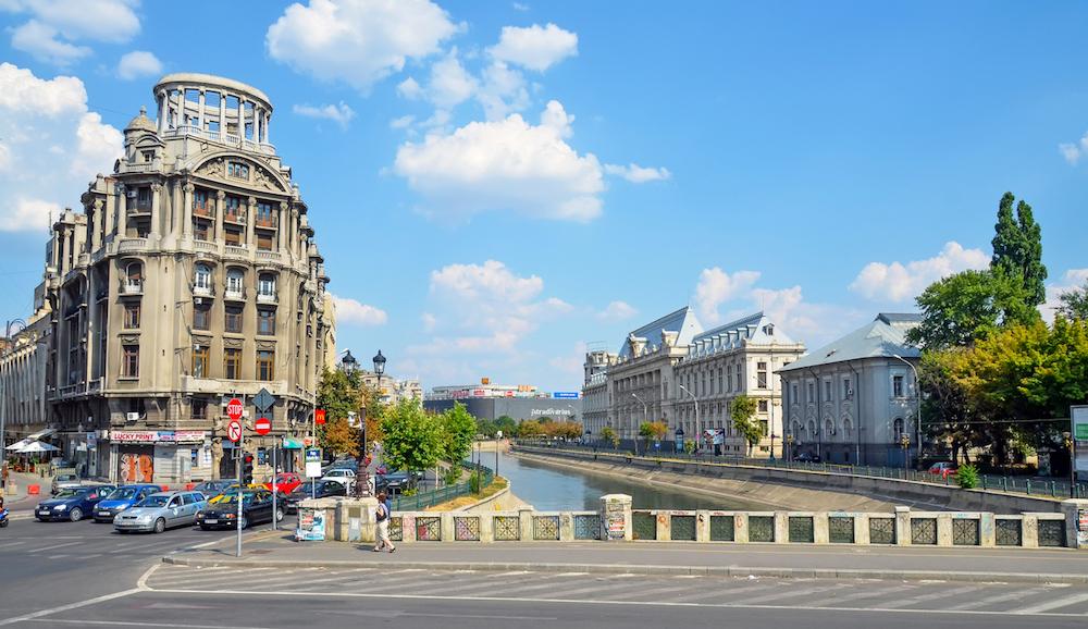 Romania Blockchain Summit : J-10 0001