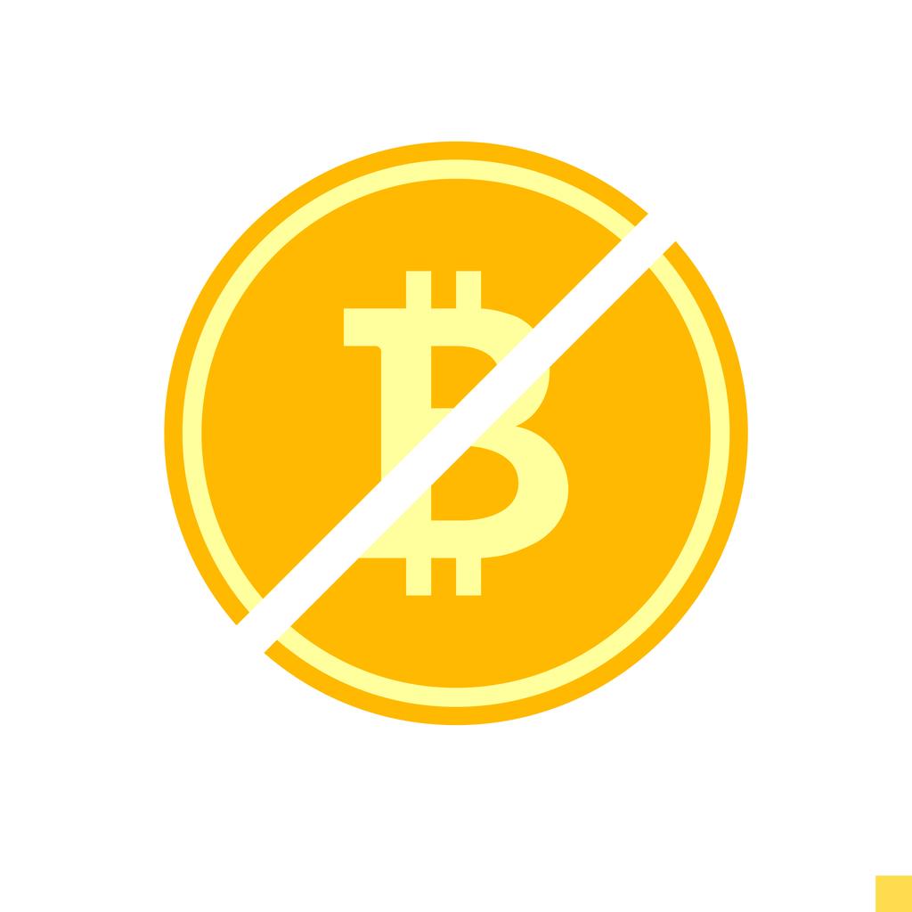 Halving: deux fois moins de bitcoins 0001