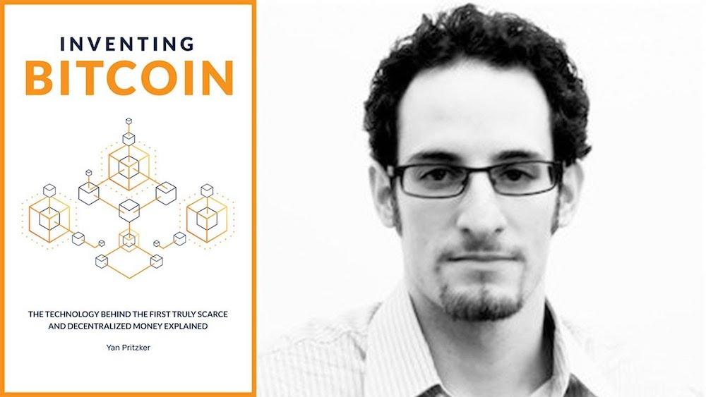 Inventing Bitcoin: tout comprendre en 90 pages 0001