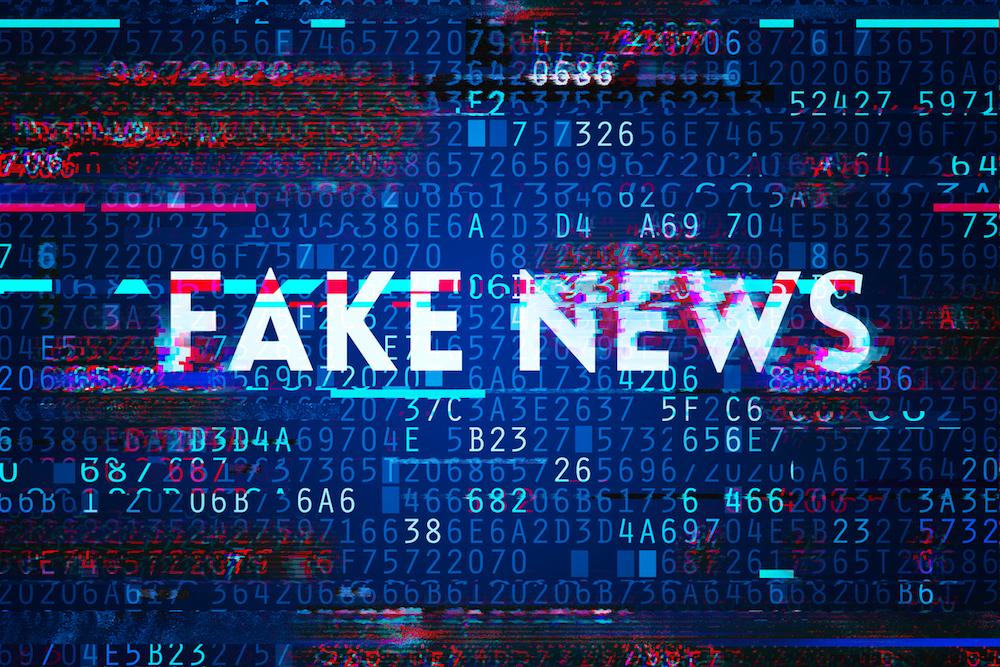La rumeur la plus fake de l'année crypto « saisie record d'asics en Iran » 0001
