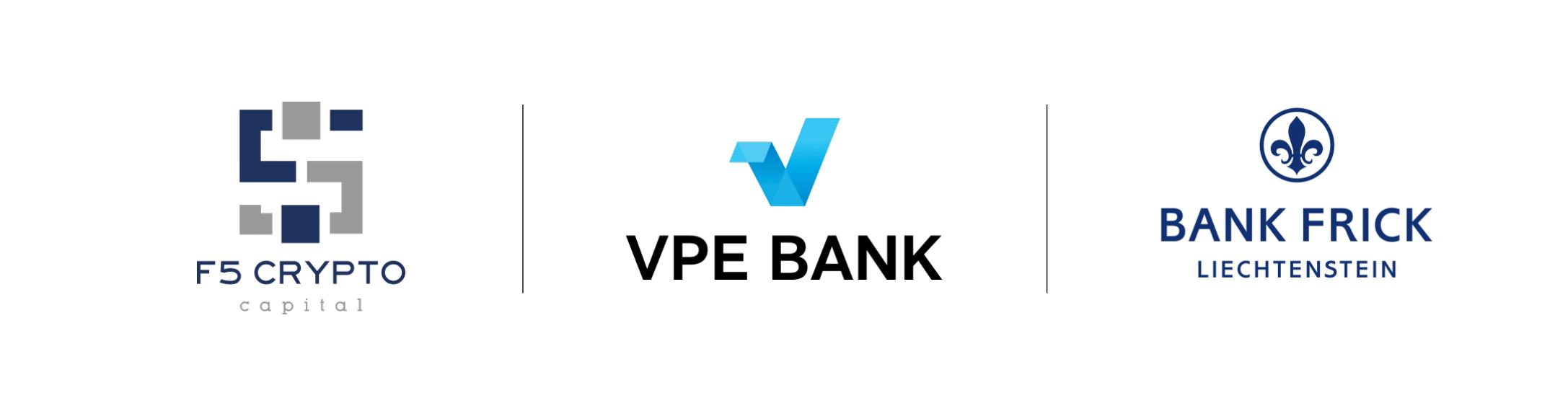 VPE Bank AG bietet professionellen Kunden ein Krypto-Index-Zertifikat an 0001