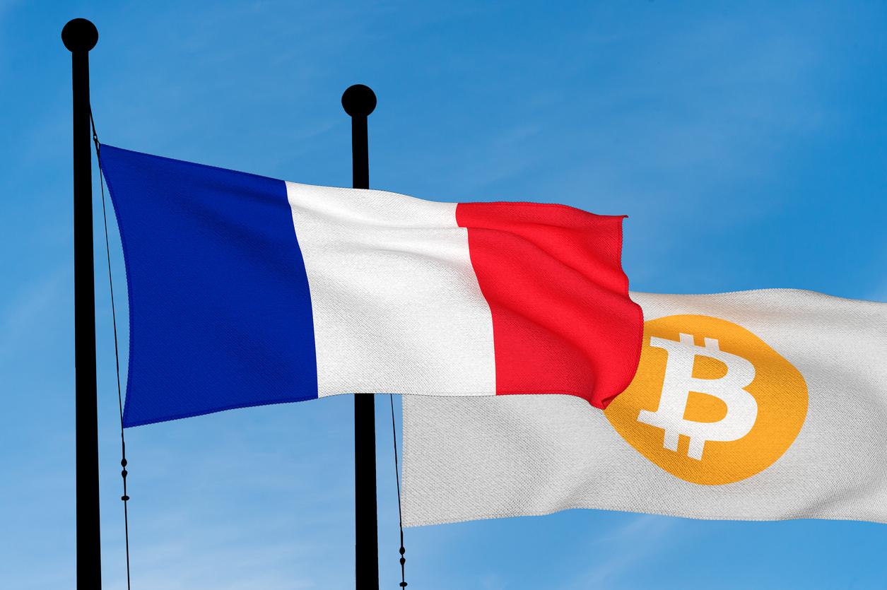 La France pourrait autoriser des ICO dans un cadre légal 0001