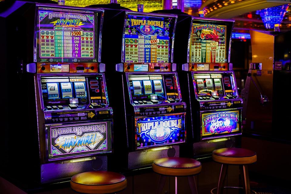 Werden kryptofreundliche Online Casinos immer beliebter? 0001