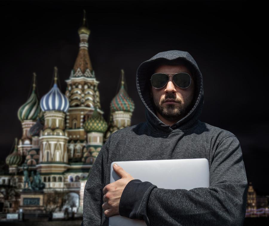 Le vote en ligne de la ville à Moscou piratable à quelques jours de l'échéance 0001