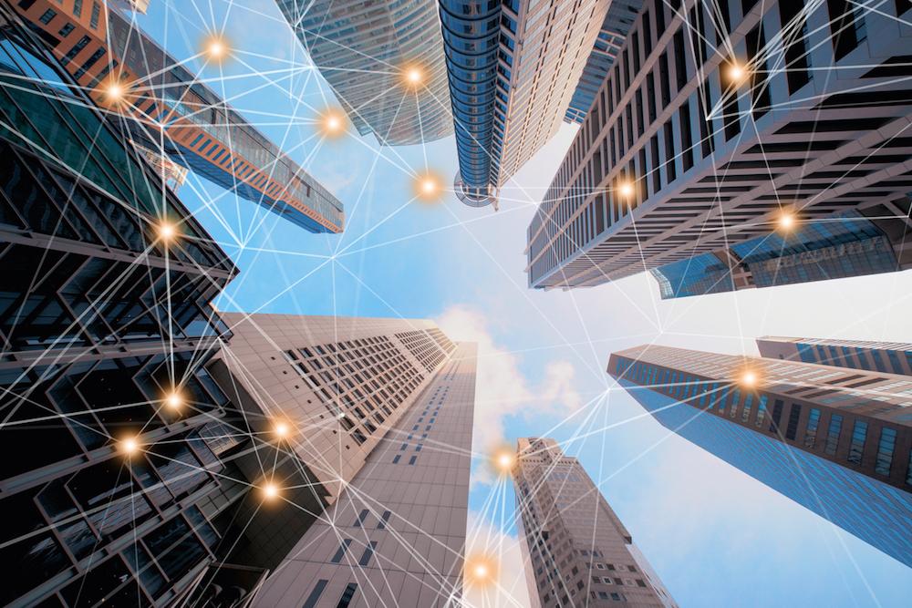 La Blockchain, une révolution pour les fonds immobiliers 0001