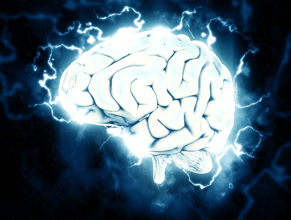 Das Gehirn profitiert vom Spielen von Casino-Spielen 0001