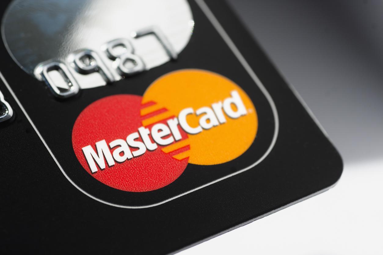 Mastercard rejoint le réseau blockchain de Marco Polo 0001
