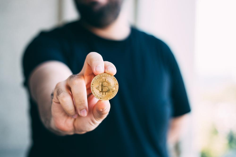 Atomic Swap: échangez vos bitcoins sans aucun intermédiaire 0001