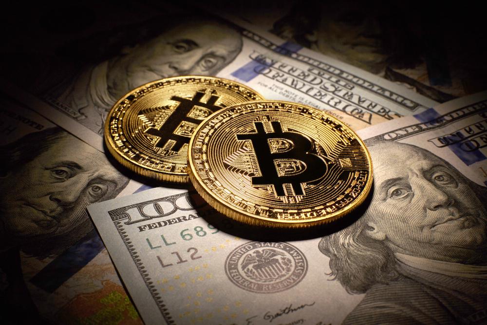 Acheter du Bitcoin pour 10 dollars, c'est possible 0001