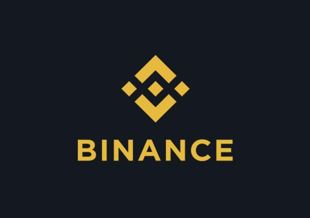 Binance s'associe avec KryptoSphère pour son premier Meetup officiel en France 0001
