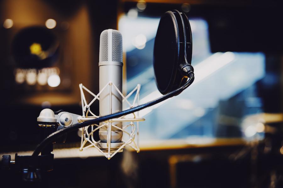 """Podcast """"21 millions"""": rencontre avec le directeur général de Libra (avec Bertrand Perez) 0001"""