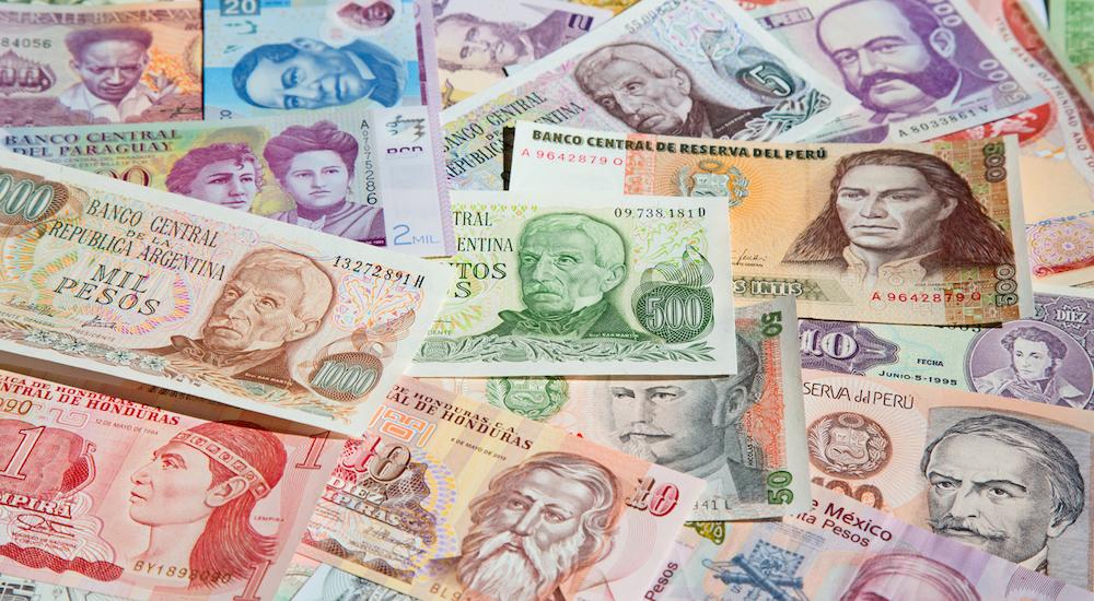 Les Argentins pourront acheter des cryptos sur Huobi Argentina 0001