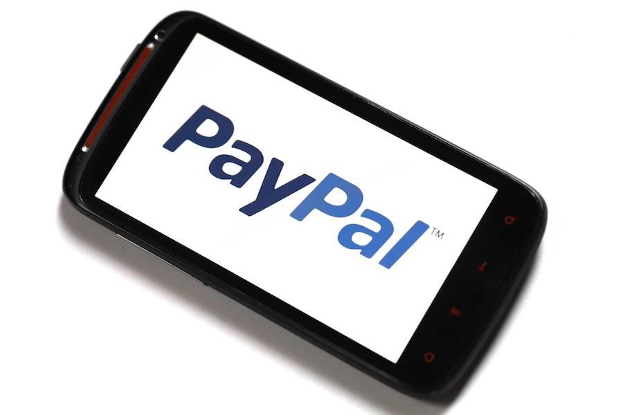 PayPal se retire de l'association Libra de Facebook 0001
