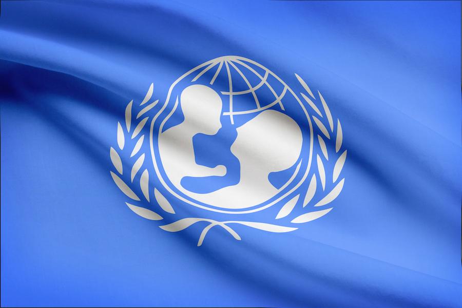 L'UNICEF lance son fonds en cryptomonnaies et accepte le Bitcoin et l'Ether 0001